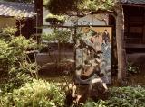 永楽館歌舞伎絵展